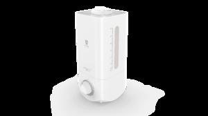 RWF-M300/4.0M Фильтр для очистки воды для серии Rimini