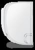 Кондиционер настенный Royal Premium серии TRIUMPH ARCS-08HPN1T1(P)