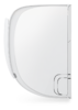 Кондиционер настенный Royal Premium серии TRIUMPH ARCS-10HPN1T1(P)