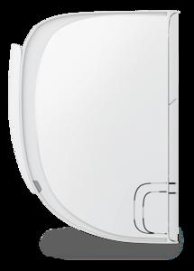 Кондиционер настенный Royal Premium серии TRIUMPH ARCS-26HPN1T1