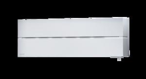 Кондиционер настенный Mitsubishi Electric MSZ-LN25VGW/MUZ-LN25VG