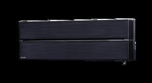 Кондиционер Mitsubishi Electric MSZ-LN35VGB  /MUZ-LN35VG серия Premium Inverter