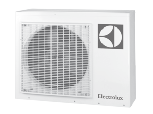 Сплит-система Electrolux EACS-07HSL/N3 комплект серии Slide