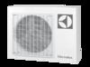 Сплит-система Electrolux EACS-09HSL/N3 комплект серии Slide