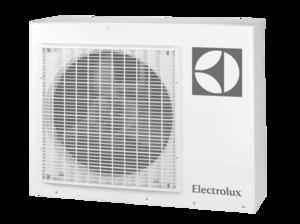 Сплит-система Electrolux EACS-12HSL/N3 комплект серии Slide