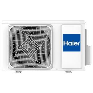 Сплит система настенная Haier серии Leader HSU-07HLT03/R2