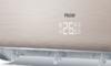Кондиционер настенный Haier серии Lightera HSU-18HNF103/R2-G/HSU-18HUN203/R2