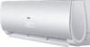 Кондиционер настенный Haier серии Lightera CRISTAL DC-инвертор AS09CB3HRA/1U09JE8ERA