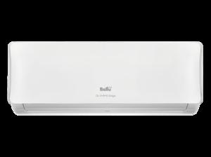 Сплит система Ballu BSO-12HN1 серии Olympio Edge