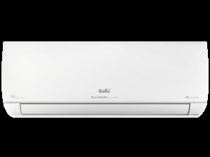 Кондиционер инверторного типа Ballu BSUI-09HN8 серии Platinum Evolution DC inverter