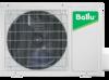 Сплит система Ballu BSPI-10HN1/WT/EU Platinum DC Inverter