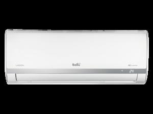 Сплит система инверторного типа Ballu BSDI-18HN1 серии Lagoon DC Inverter