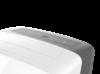 Мобильный кондиционер Ballu BPHS-09H серии Platinum