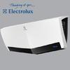 Тепловентилятор Electrolux EFH/W-7020