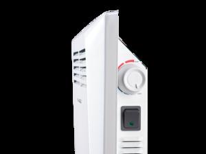 Электрический конвектор Ballu BEC/SM-1500 серии Solo