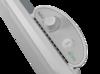 Электрический конвектор Ballu BEC/EZMR-1500 серии ENZO Mechanic