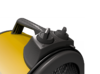 Тепловая пушка Ballu BHP-P2-3 серии Prorab 2