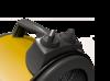 Тепловая пушка Ballu BHP-P2-5 серии Prorab 2