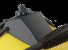 Тепловая пушка Ballu BHP-P-5 серии Prorab