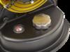 Дизельная тепловая пушка Ballu BHDP-10 серии Tundra