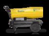 Дизельная тепловая пушка Ballu BHDP-30 серии Tundra