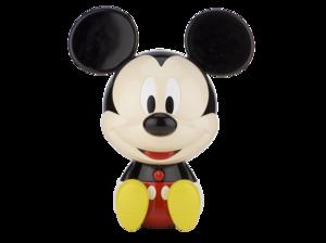 Увлажнитель воздуха Ballu UHB-280 Mickey Mouse