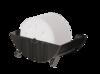 Мойка воздуха Ballu AW-325 White серии iQ