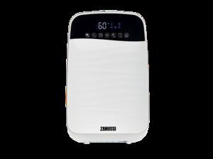 Ультразвуковой увлажнитель воздуха Zanussi ZH 5.5 Onde