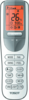Кондиционер Tosot T18H-SLy/I / T18H-SLy/O серии LYRA