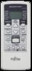 Кондиционер Fujitsu ASYG12LLCE-R/AOYG12LLCE-R серии Classic Euro