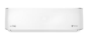 Настенный инверторный кондиционер Royal Clima RCI-P32HN серия Prestigio EU Inverter