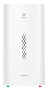 Электрический водонагреватель накопительного типа RWH-ST80-FS cерии STELLA