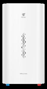 Электрический водонагреватель накопительного типа RWH-ST100-FS cерии STELLA