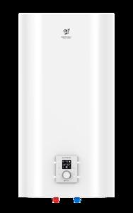 Электрический водонагреватель накопительного типа RWH-SI30-FS серии SUPREMO Inox