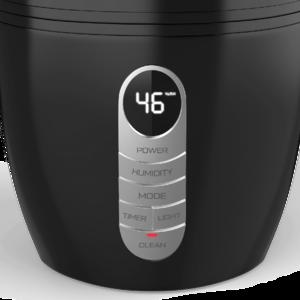 Бытовой ультразвуковой увлажнитель Royal Clima RUH-T300/5.7E-BL серия TEANO