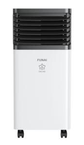 Мобильный кондиционер FUNAI MAC-OR30CON03 серии ORCHID