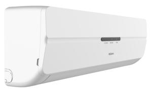 Сплит система настенная Xigma XG-AJ22RHA серии AIRJET
