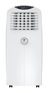 Мобильный кондиционер с электронным управлением Royal Clima RM-L60CN-E серии Largo