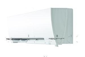 Внутренний блок настенный Mitsubishi Electric MSZ-FH25VE