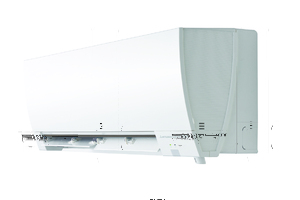 Внутренний блок настенный Mitsubishi Electric MSZ-FH35VE