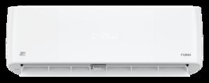 Кондиционер инверторный Funai RACI-EM25HP.D03 серия Emperor DC Inverter