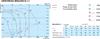 Канальный вентилятор Salda VKS 600X300-6 L1