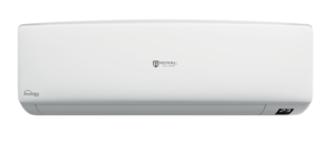 Кондиционер настенный Royal Clima ENIGMA Plus Inverter RCI-E37HN