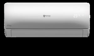 Кондиционер настенный Royal Clima VELA Bianco wi-fi Inverter RCI-VB37HN