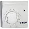 Термостат/терморегулятор комнатный для ИК обогревателей Zilon ZA-1