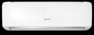 Кондиционер Hisense AS-13UR4SYDTDI серия EXPERT EU DC Inverter