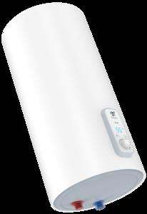 Накопительный водонагреватель Royal Clima RWH-V30-RE серии VIVA