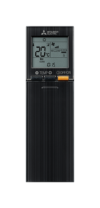 Кондиционер настенный Mitsubishi Electric MSZ-LN25VGB/MUZ-LN25VG