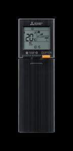 Настенная сплит-система Mitsubishi Electric MSZ-LN50VGB/MUZ-LN50VG