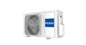 Кондиционер настенный Haier серии TIBIO DC-Inverter AS12TB3HRA / 1U12MR4ERA